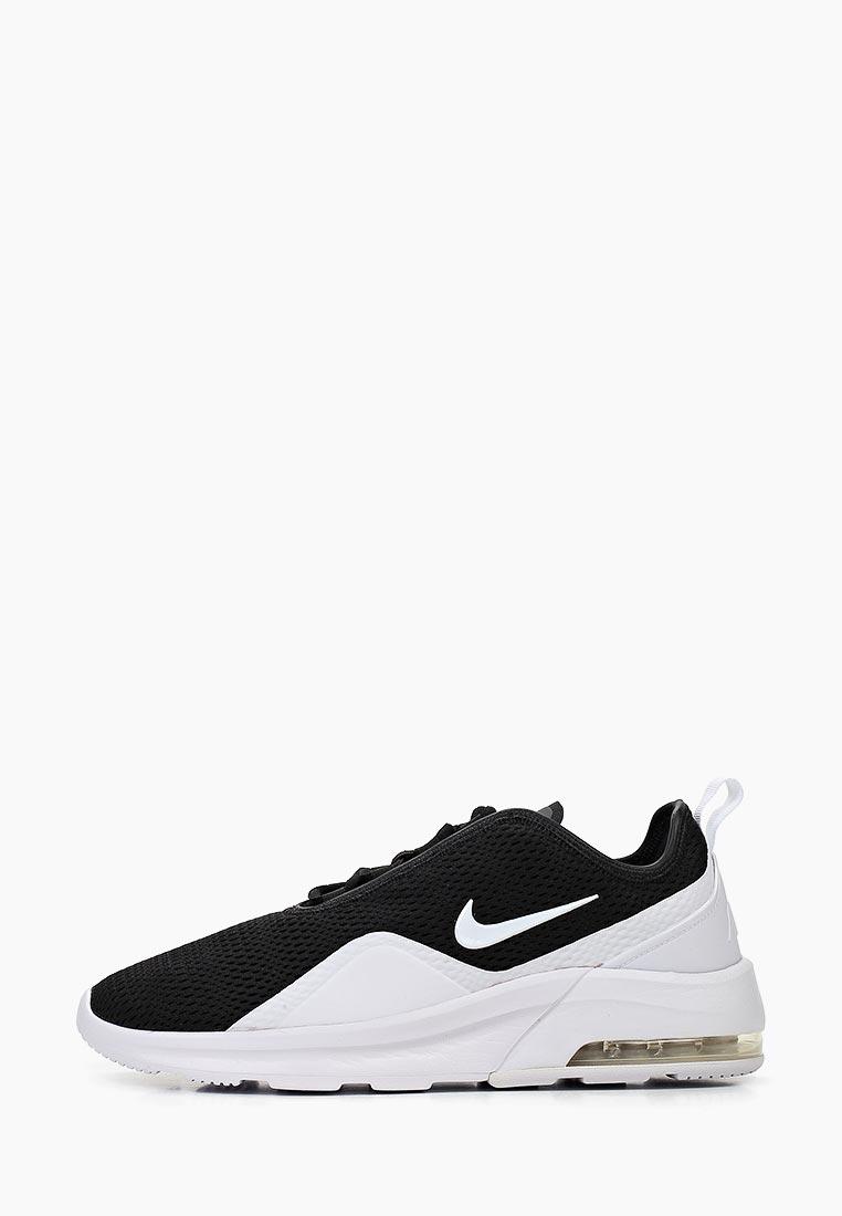 Мужские кроссовки Nike (Найк) AO0266-003