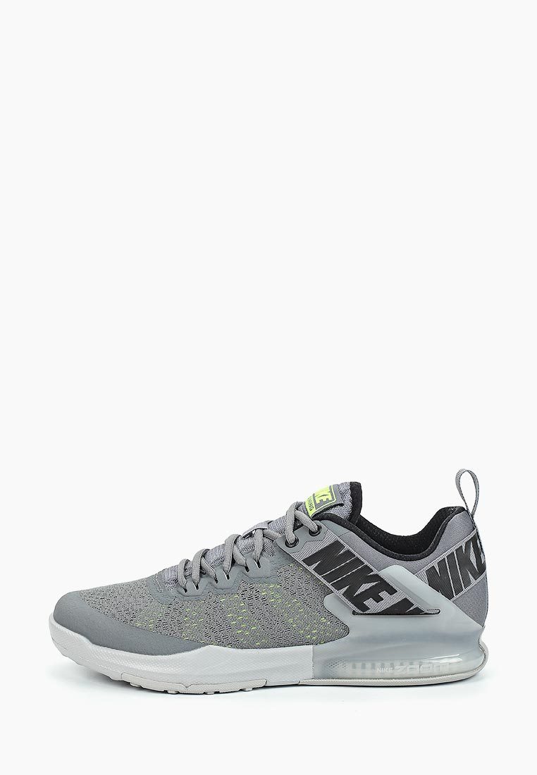 Мужские кроссовки Nike (Найк) AO4403-004