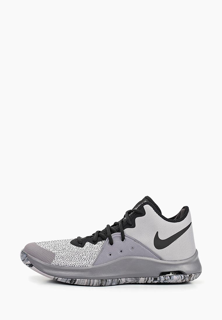 Мужские кроссовки Nike (Найк) AO4430-011