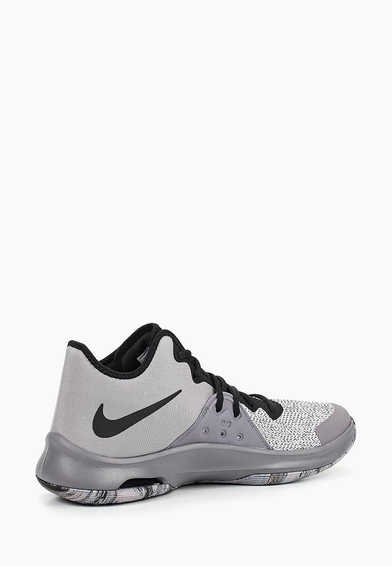 Nike (Найк) AO4430-011: изображение 3