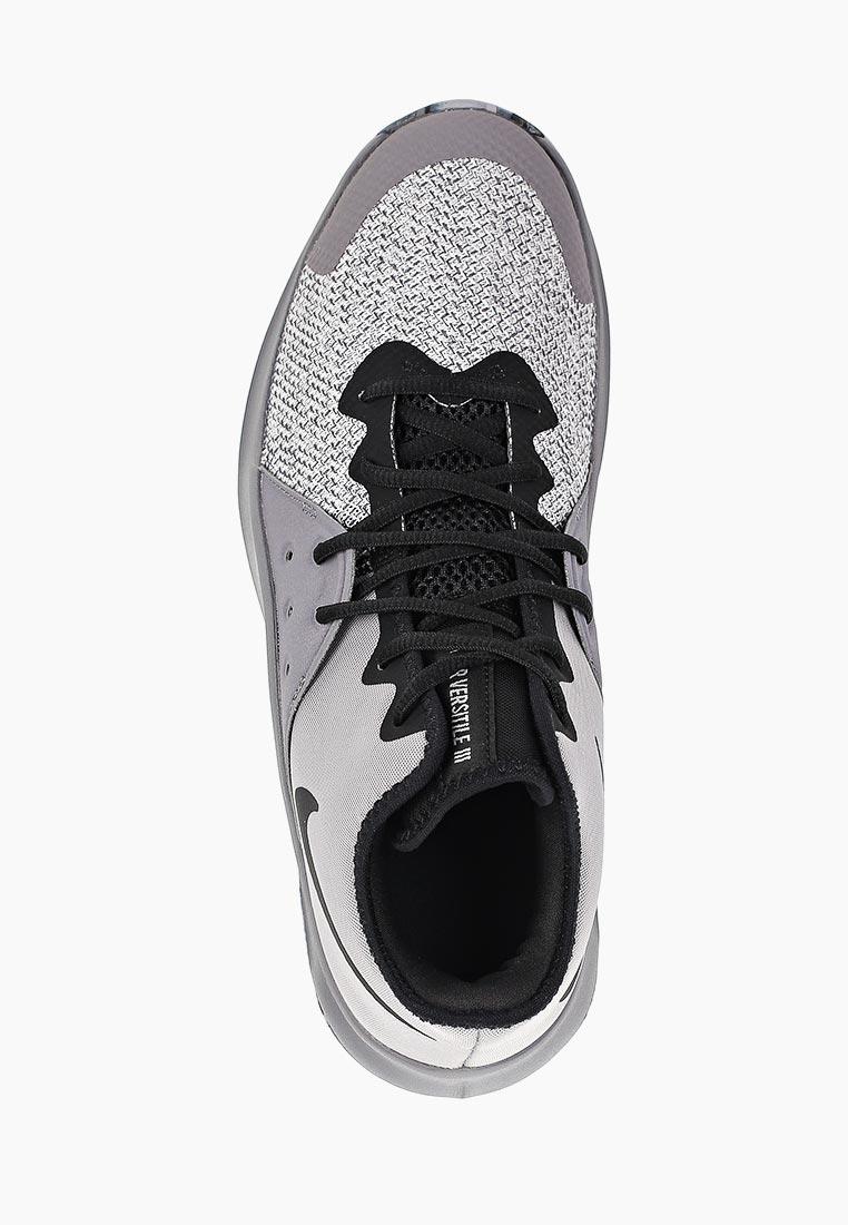 Nike (Найк) AO4430-011: изображение 4