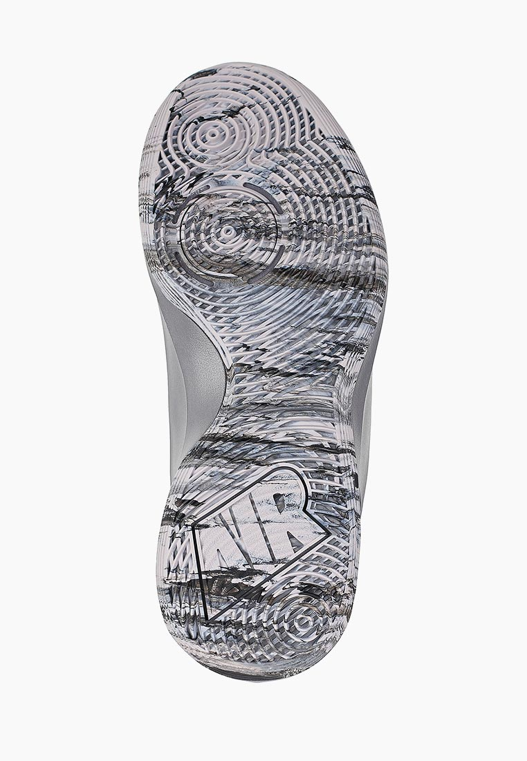 Nike (Найк) AO4430-011: изображение 5