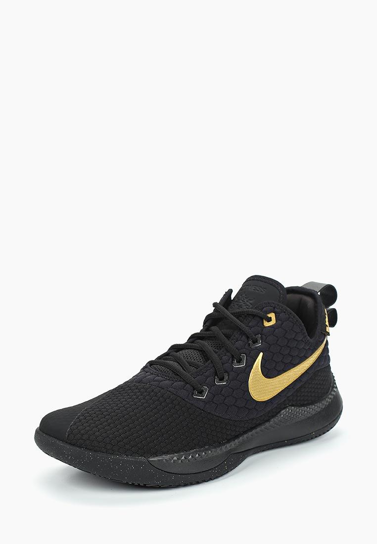 Nike (Найк) AO4433-003: изображение 2