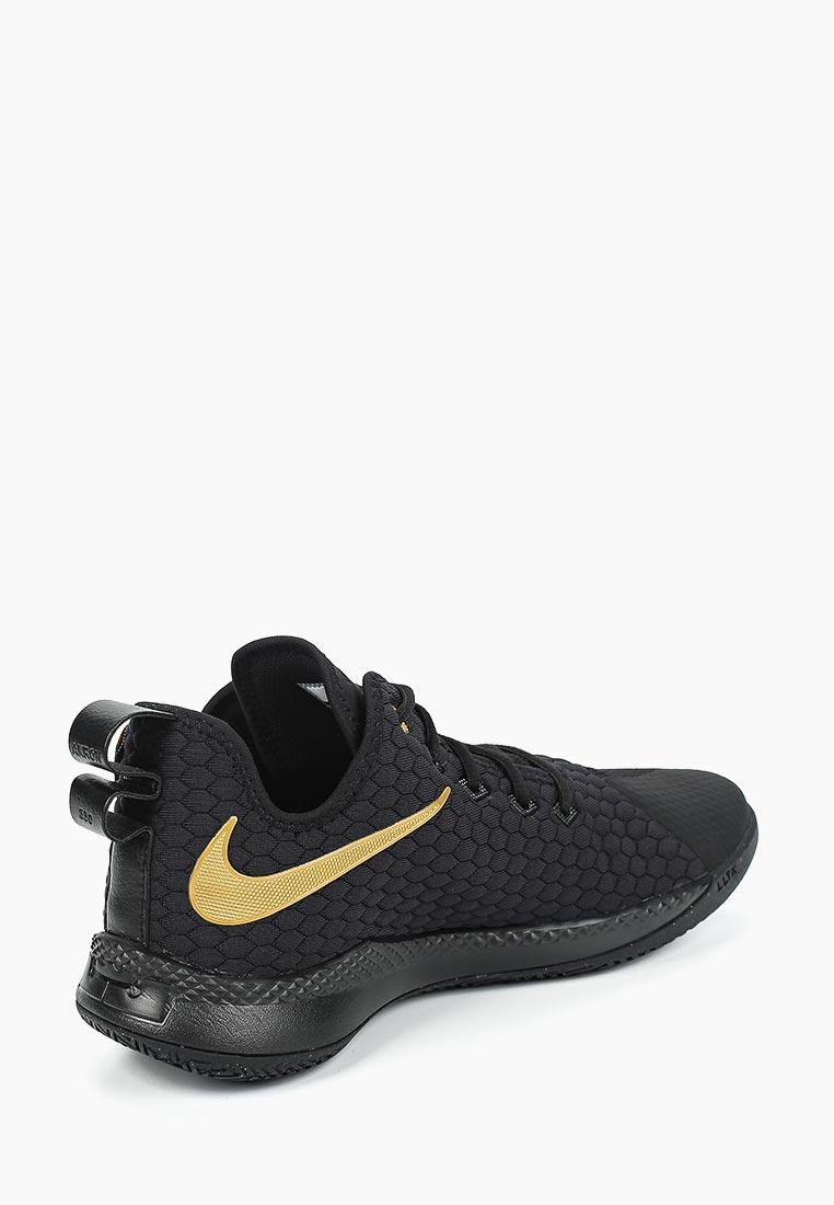 Nike (Найк) AO4433-003: изображение 3