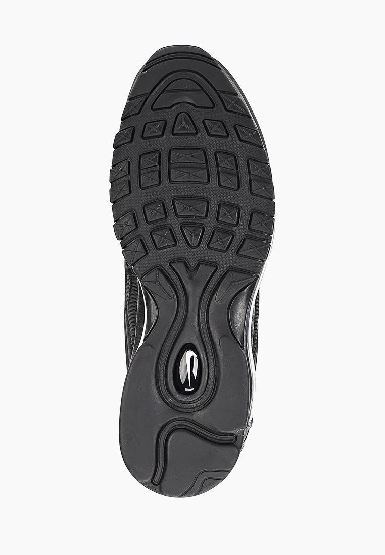 Мужские кроссовки Nike (Найк) BQ4567: изображение 5