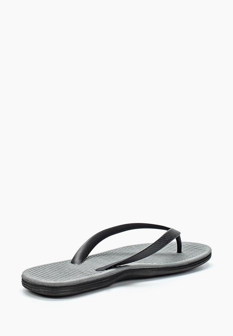 Мужская резиновая обувь Nike (Найк) 488160-090: изображение 6