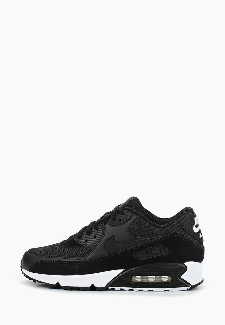 Nike (Найк) 537384-077: изображение 1