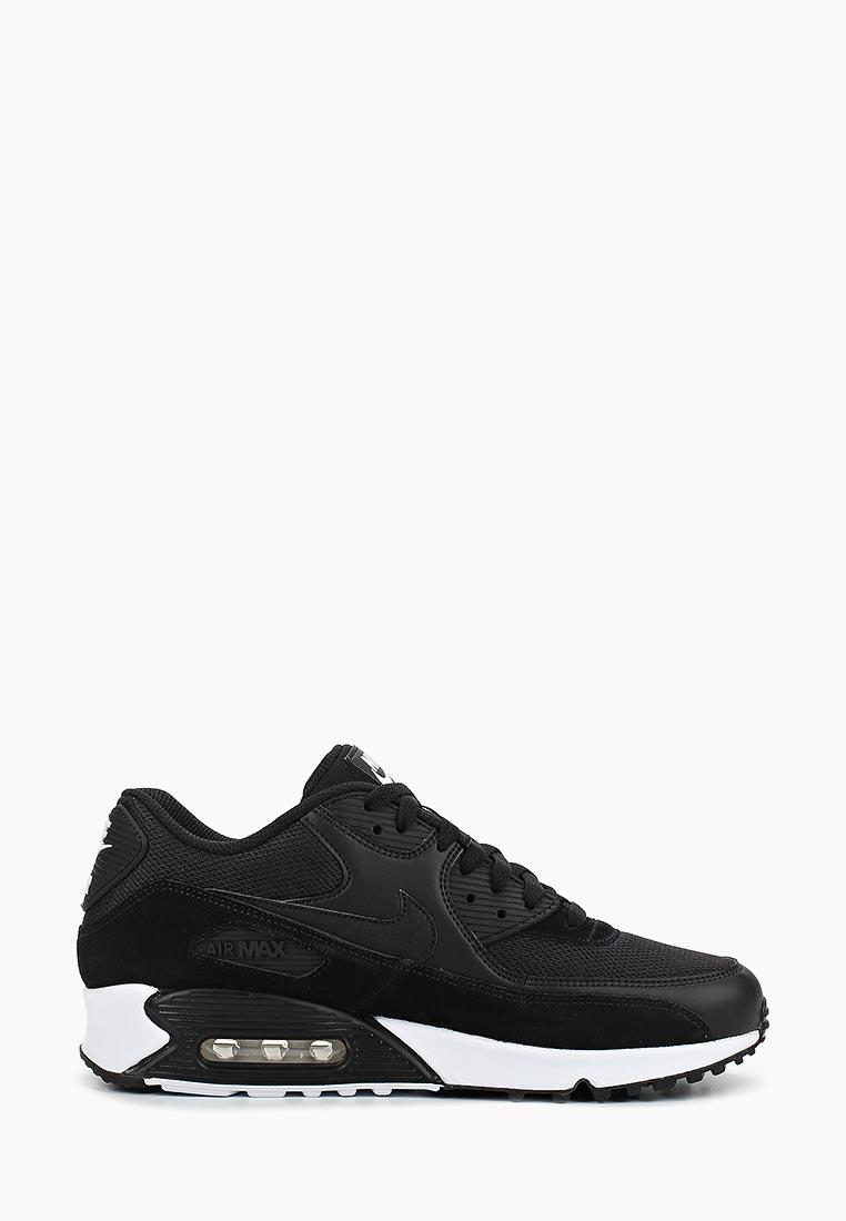 Nike (Найк) 537384-077: изображение 2