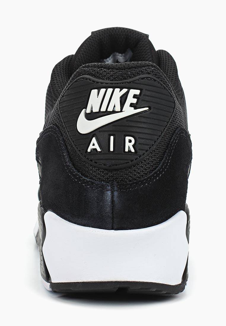 Nike (Найк) 537384-077: изображение 3