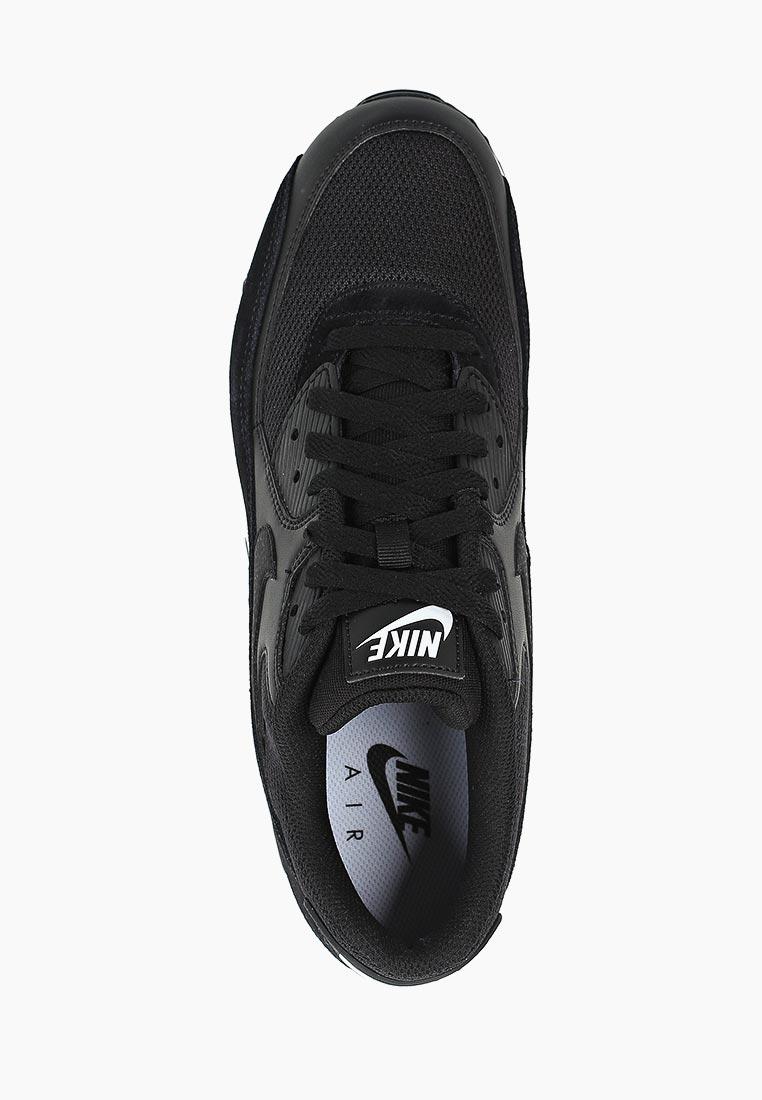 Nike (Найк) 537384-077: изображение 4
