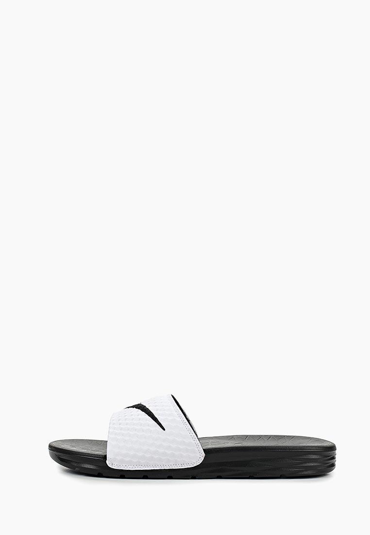 Мужские сандалии Nike (Найк) 705474