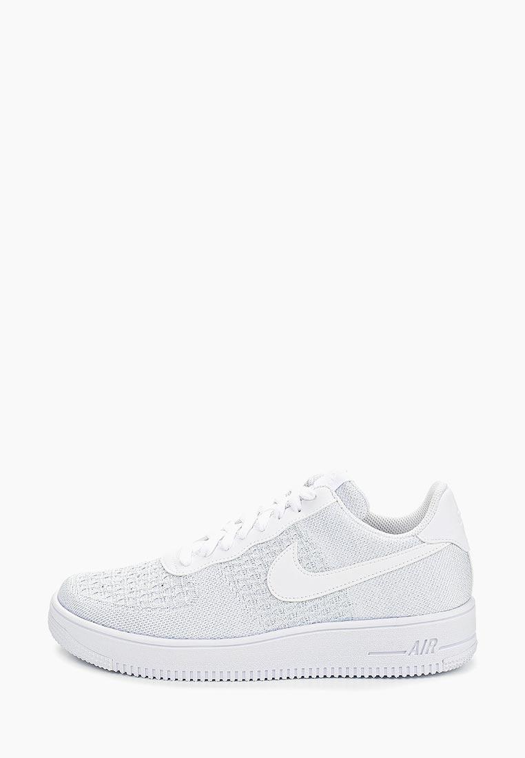 Мужские кеды Nike (Найк) AV3042
