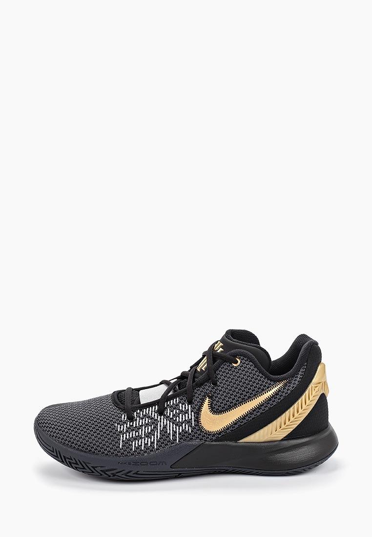 Мужские кроссовки Nike (Найк) AO4436