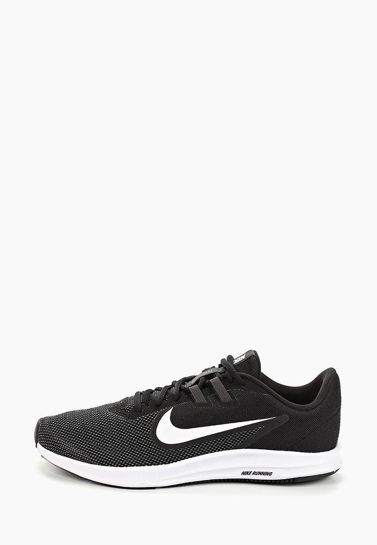 Мужские кроссовки Nike (Найк) AQ7481