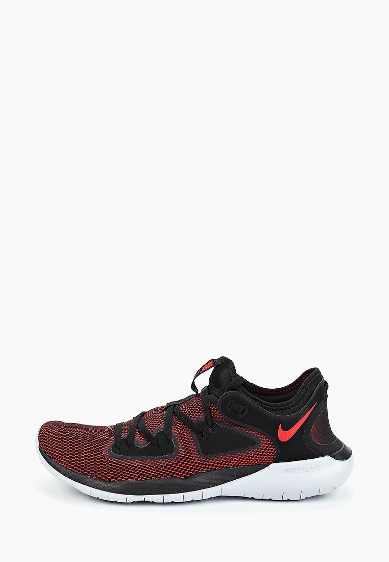Мужские кроссовки Nike (Найк) AQ7483