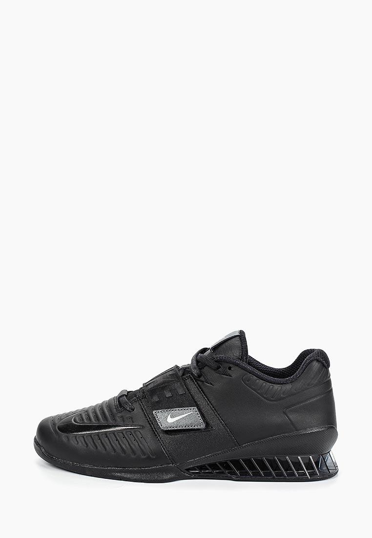 Мужские кроссовки Nike (Найк) AO7987
