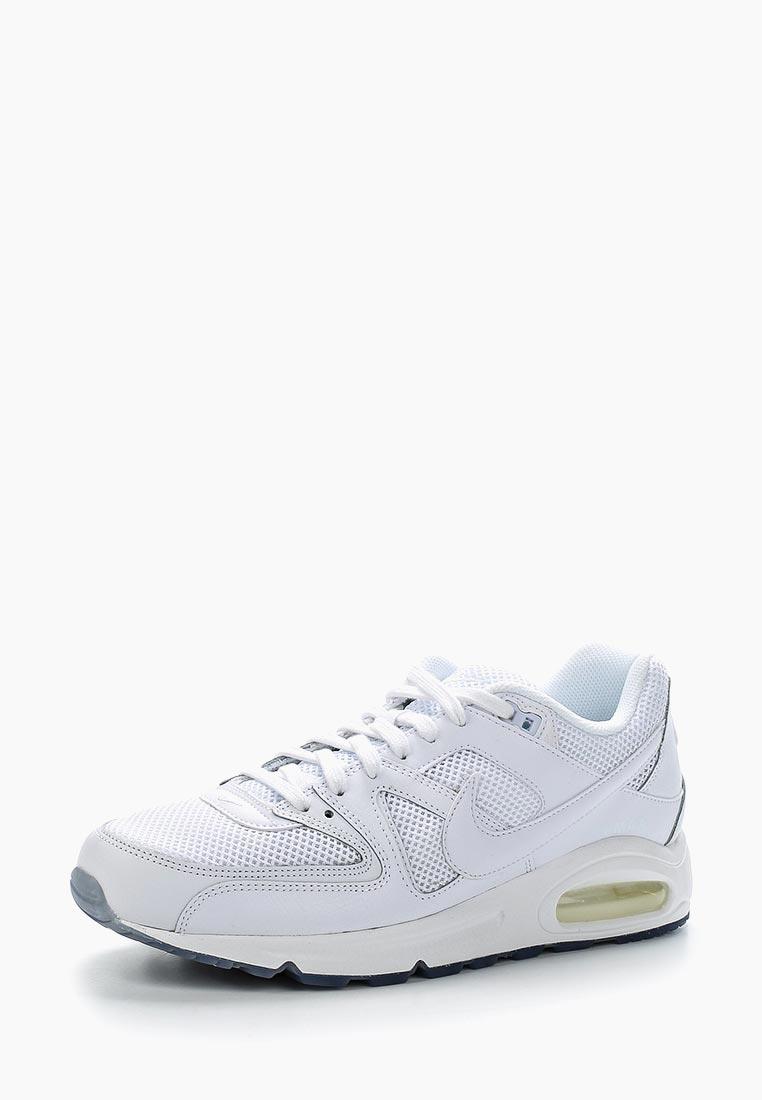 Мужские кроссовки Nike (Найк) 629993