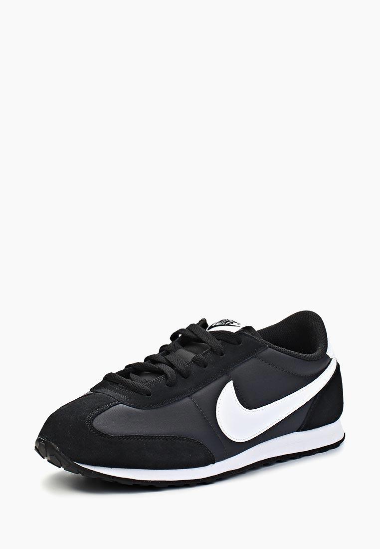 Мужские кроссовки Nike (Найк) 303992-010