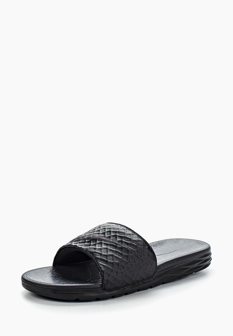 Мужские сандалии Nike (Найк) 705474-091