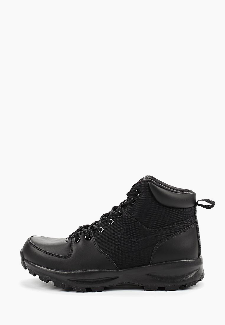 Спортивные мужские ботинки Nike (Найк) 456975