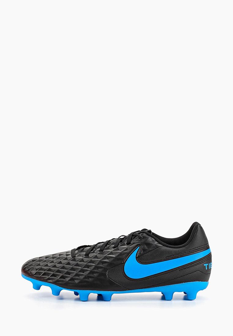 Мужские кроссовки Nike (Найк) AT6107