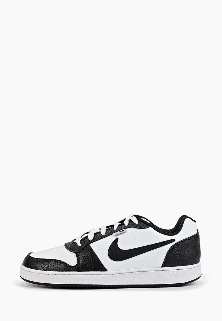 Мужские кеды Nike (Найк) AQ1774