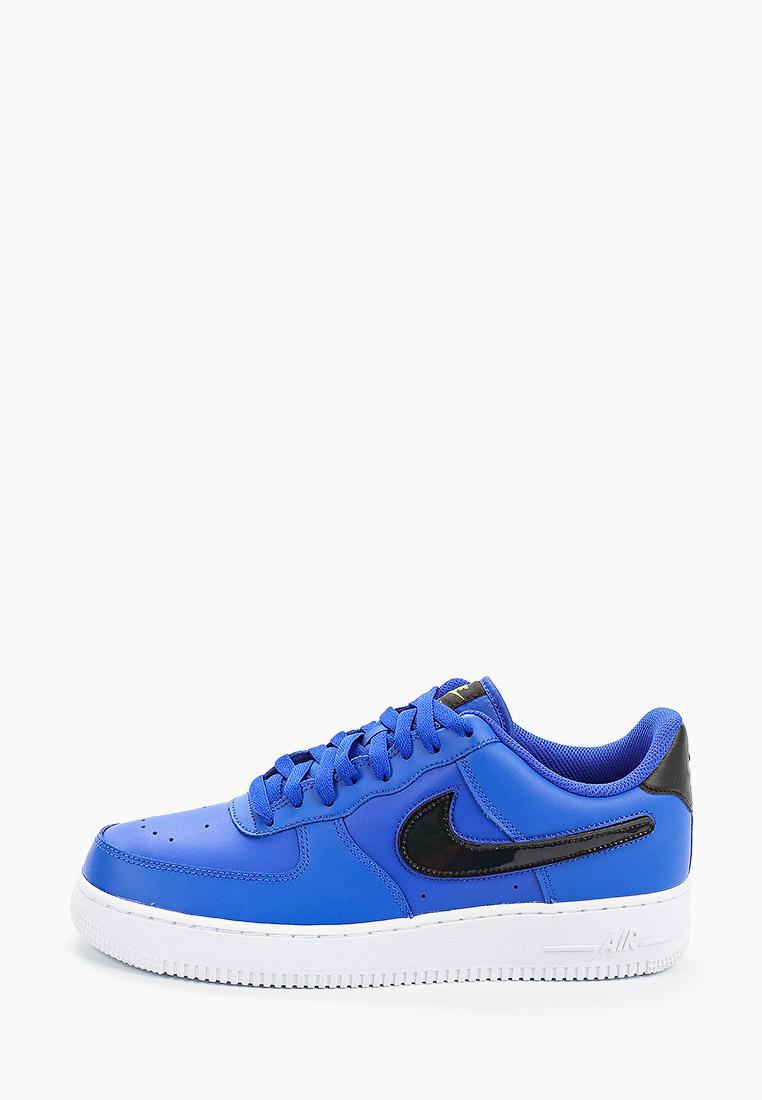 Мужские кеды Nike (Найк) CI0064