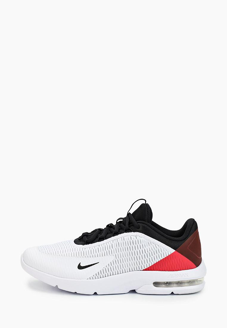 Мужские кроссовки Nike (Найк) AT4517