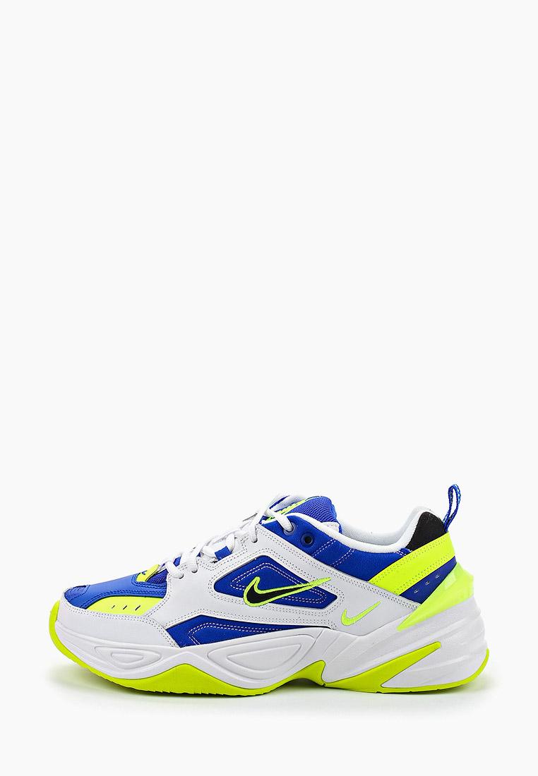 Мужские кроссовки Nike (Найк) AV4789