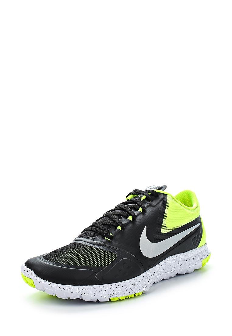 Nike (Найк) 683141-015: изображение 1