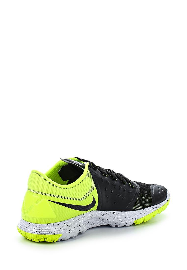 Nike (Найк) 683141-015: изображение 2
