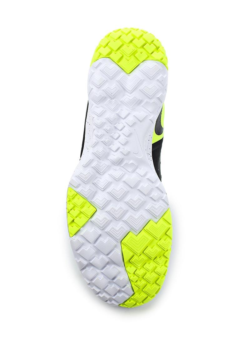 Nike (Найк) 683141-015: изображение 3