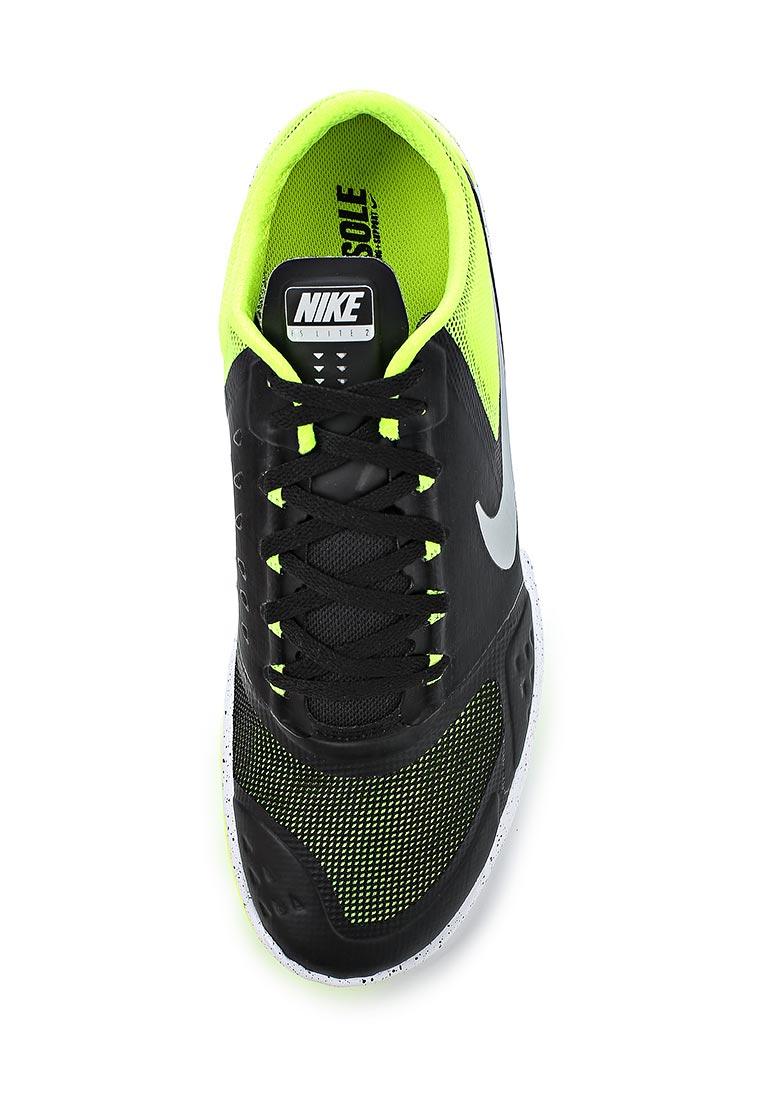 Nike (Найк) 683141-015: изображение 4