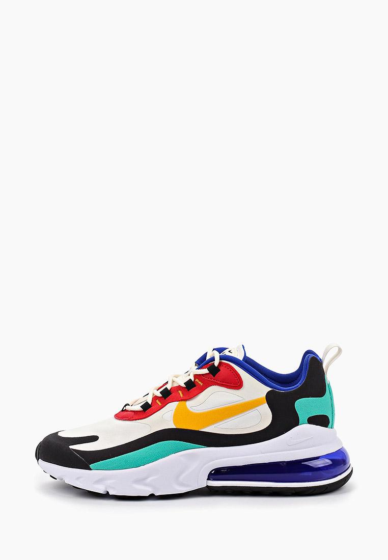 Мужские кроссовки Nike (Найк) AO4971