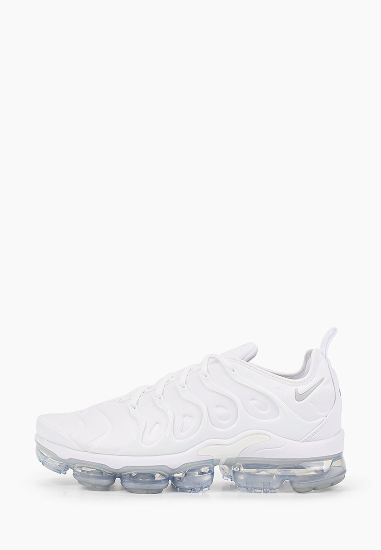 Мужские кроссовки Nike (Найк) 924453