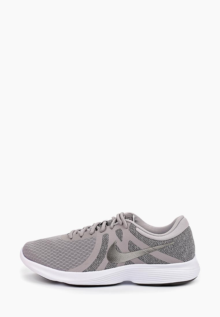 Мужские кроссовки Nike (Найк) AJ3490