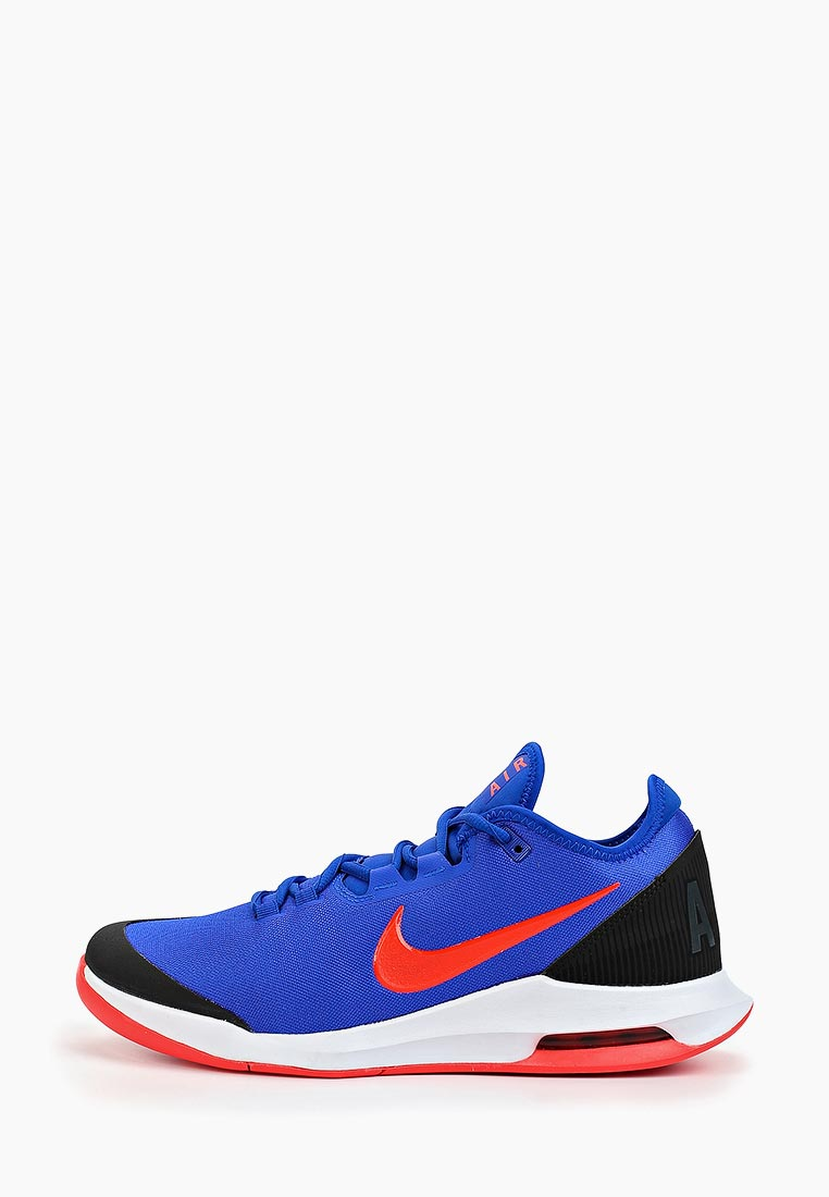 Мужские кроссовки Nike (Найк) AO7351