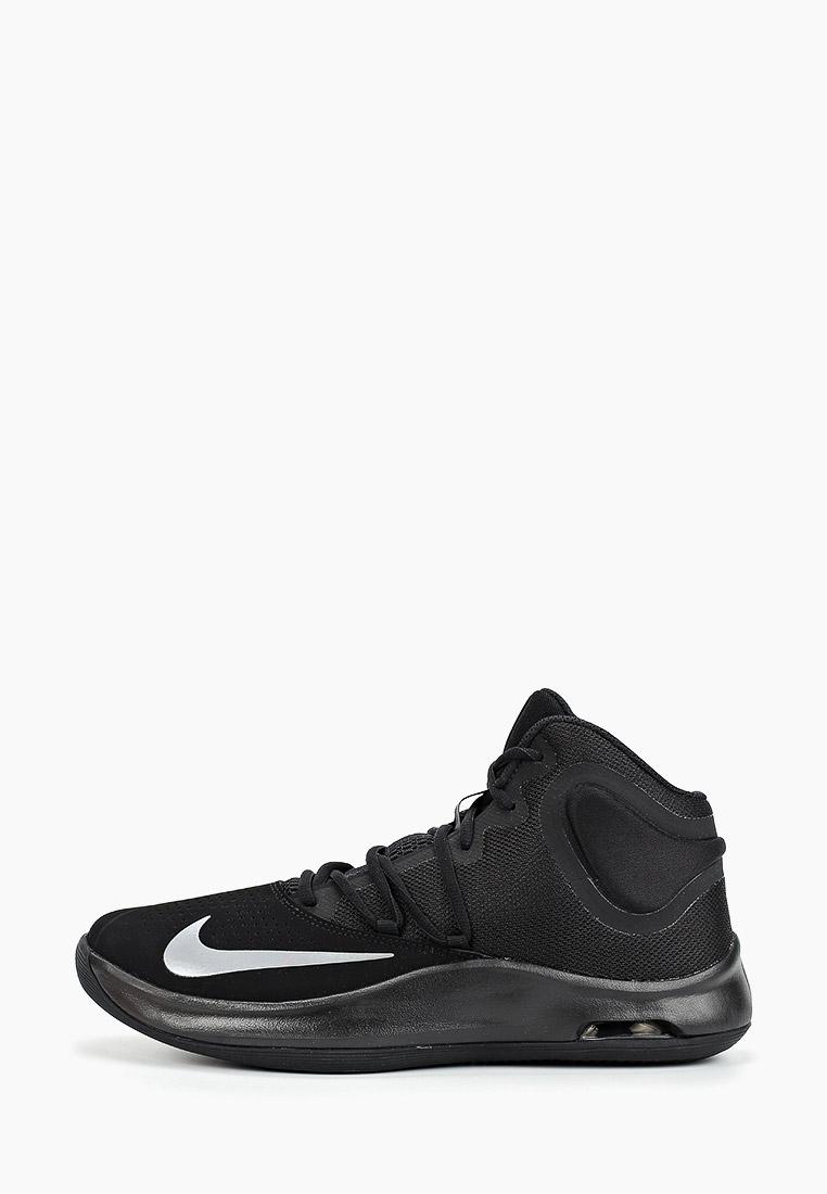 Мужские кроссовки Nike (Найк) CJ6703