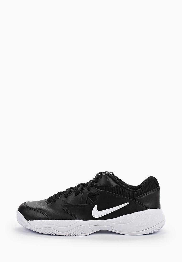 Мужские кроссовки Nike (Найк) CD7131