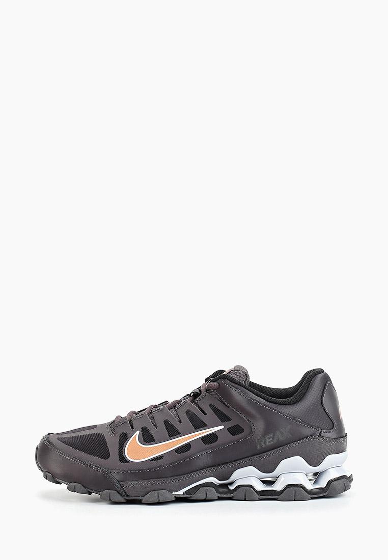 Мужские кроссовки Nike (Найк) 621716