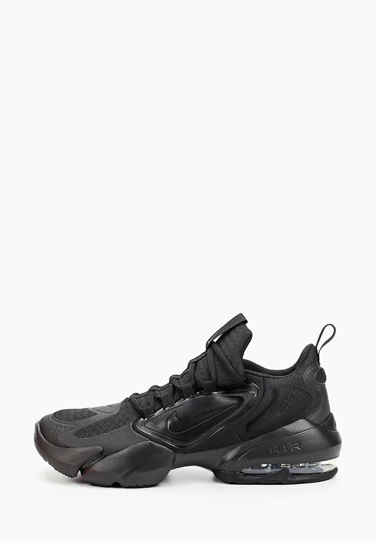 Мужские кроссовки Nike (Найк) AT3378
