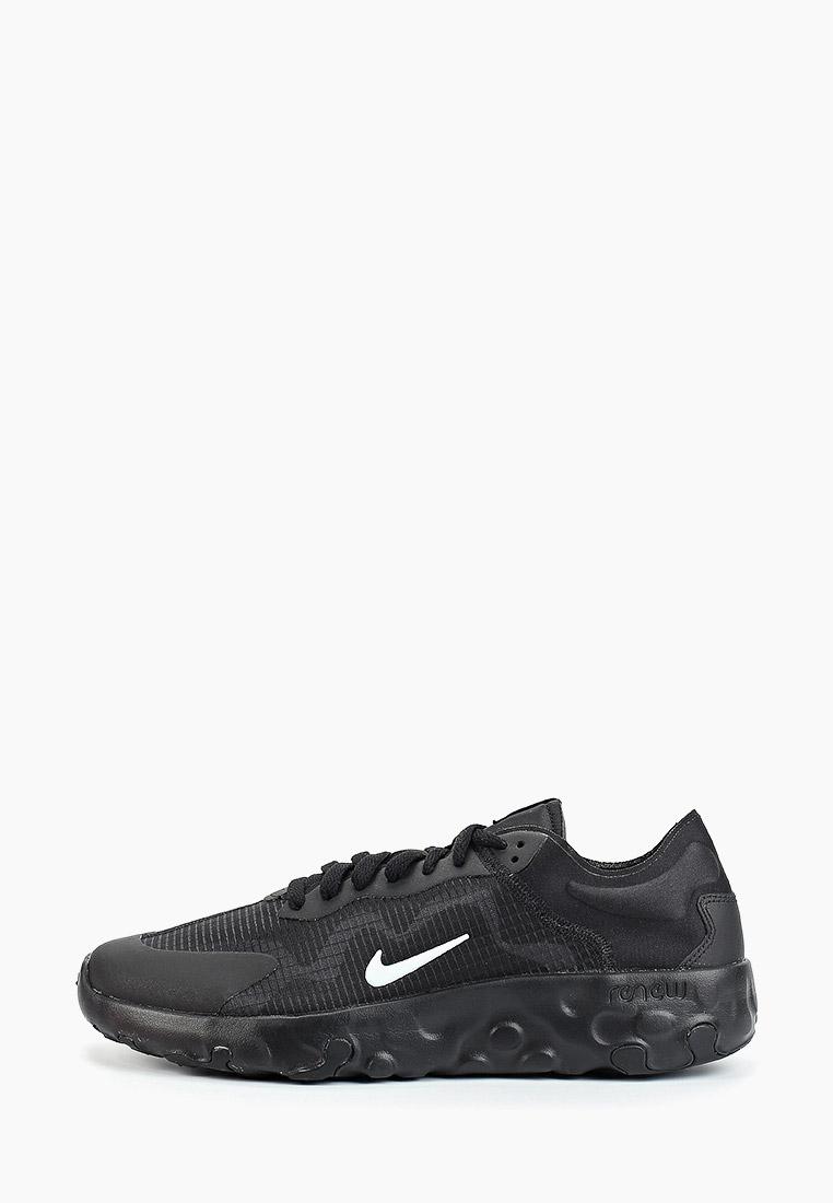 Nike (Найк) BQ4235: изображение 1