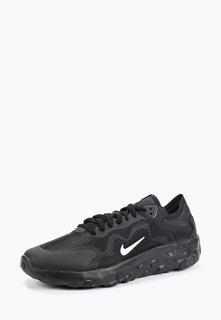 Nike (Найк) BQ4235: изображение 2