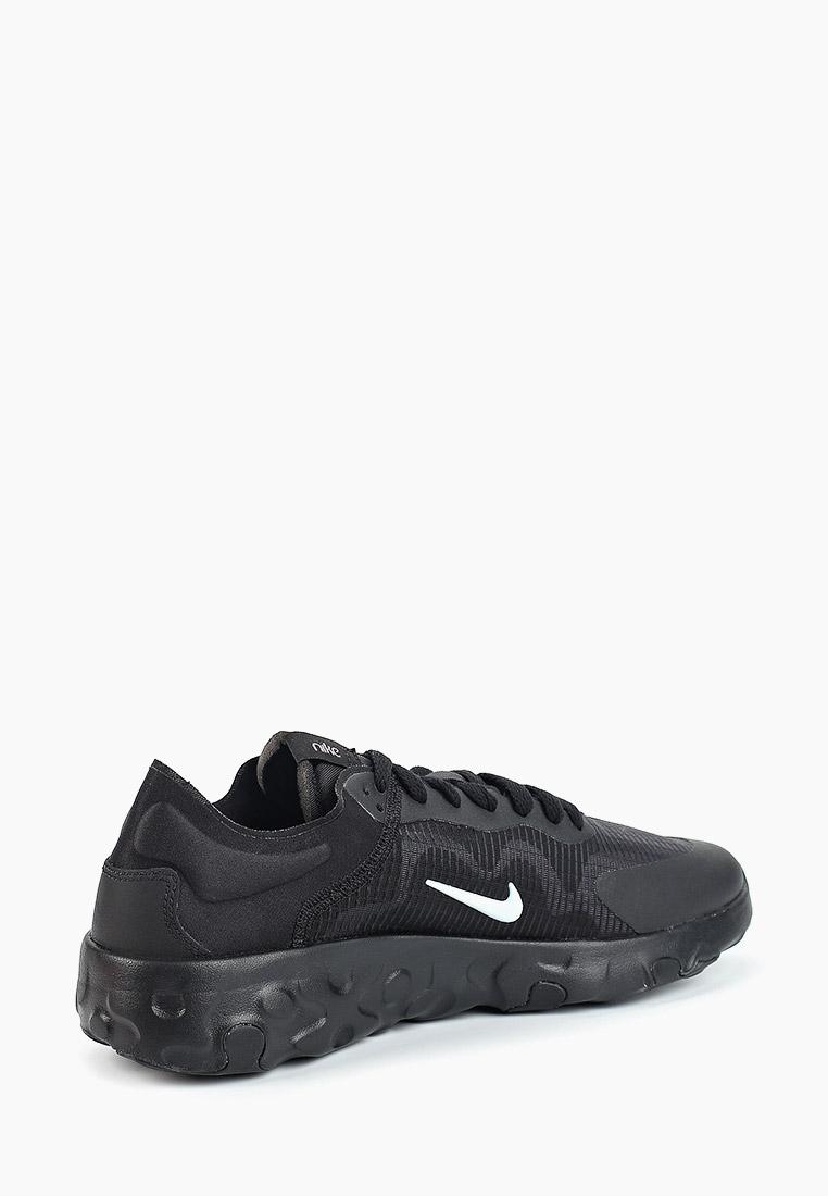 Nike (Найк) BQ4235: изображение 3