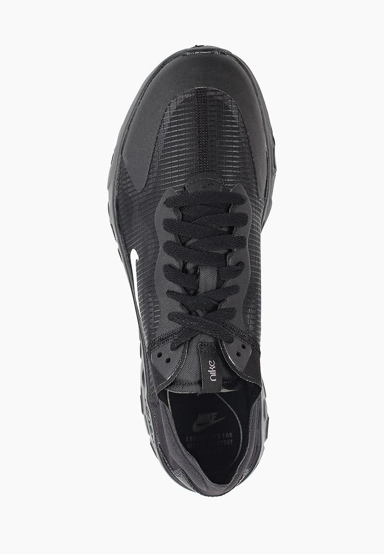 Nike (Найк) BQ4235: изображение 4