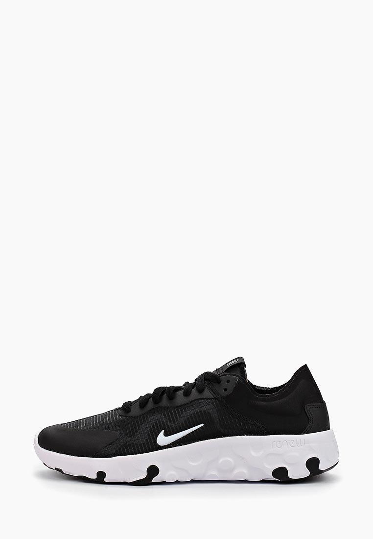 Мужские кроссовки Nike (Найк) BQ4235
