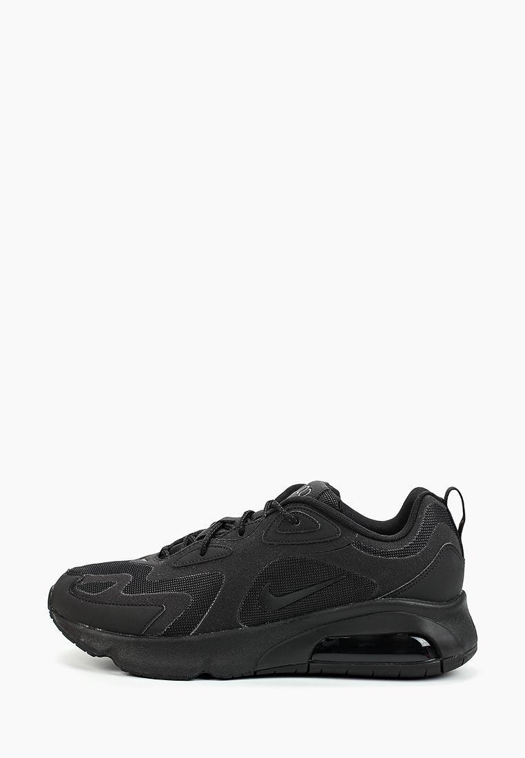 Мужские кроссовки Nike (Найк) AQ2568
