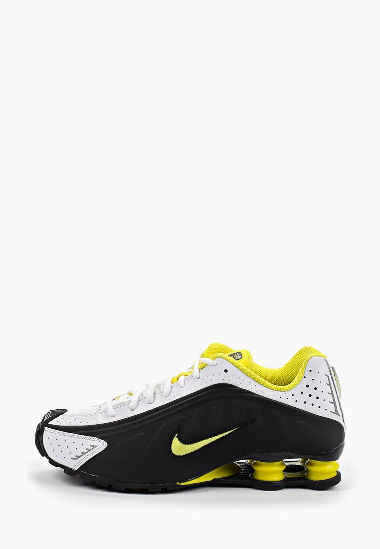 Мужские кроссовки Nike (Найк) 104265