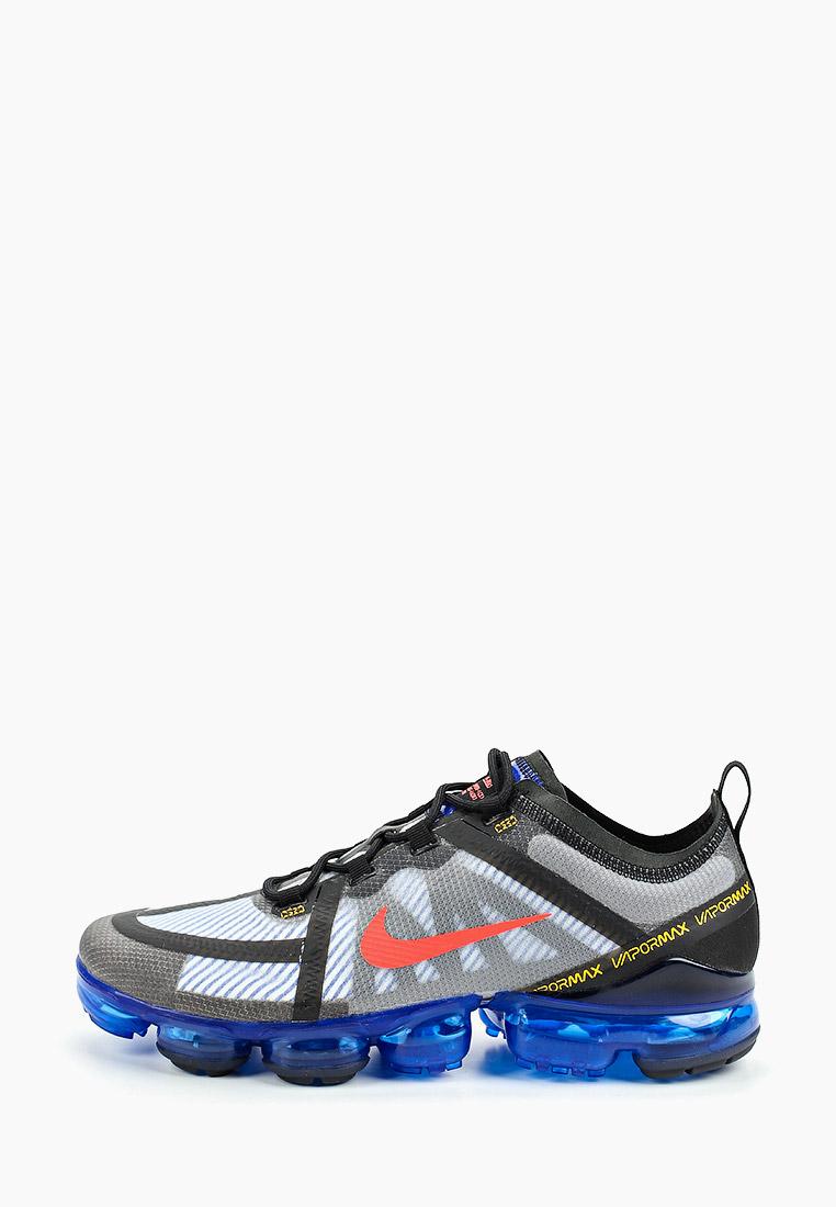 Мужские кроссовки Nike (Найк) AR6631