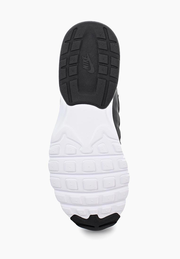 Мужские кроссовки Nike (Найк) 749680-010: изображение 3